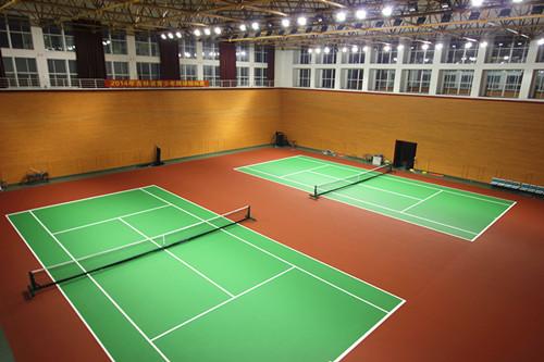 广州塑胶场地,选购质量好的塑胶球场,就来粤体体育设备