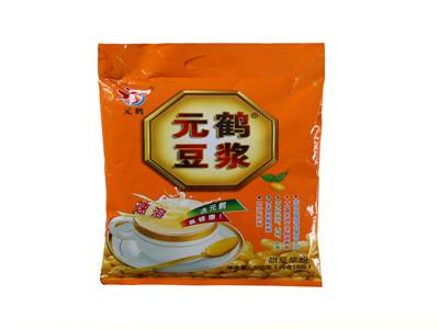 豆浆粉供应商推荐_黄豆粉价格