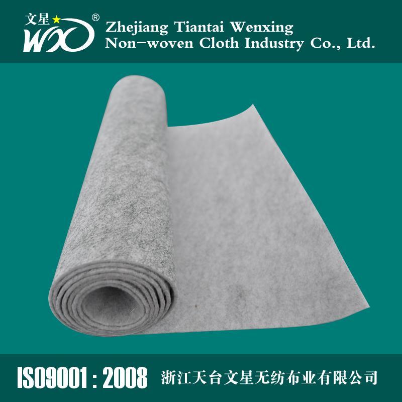 文星滤材——专业的脉冲除尘布袋滤材提供商,针刺呢厂商