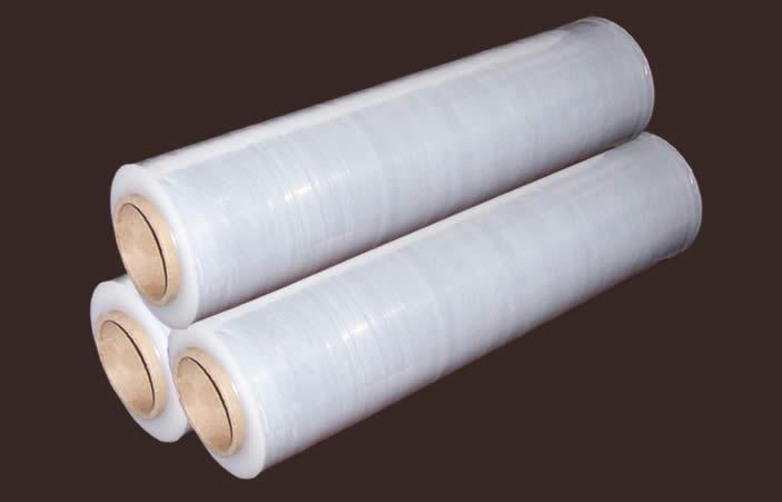 上海宽幅包装膜|划算的宽幅包装膜,鹏大塑料包装提供