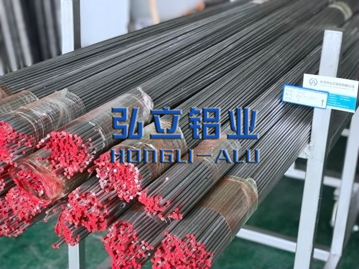 东莞铝棒_专业的7075铝棒供应商有哪家