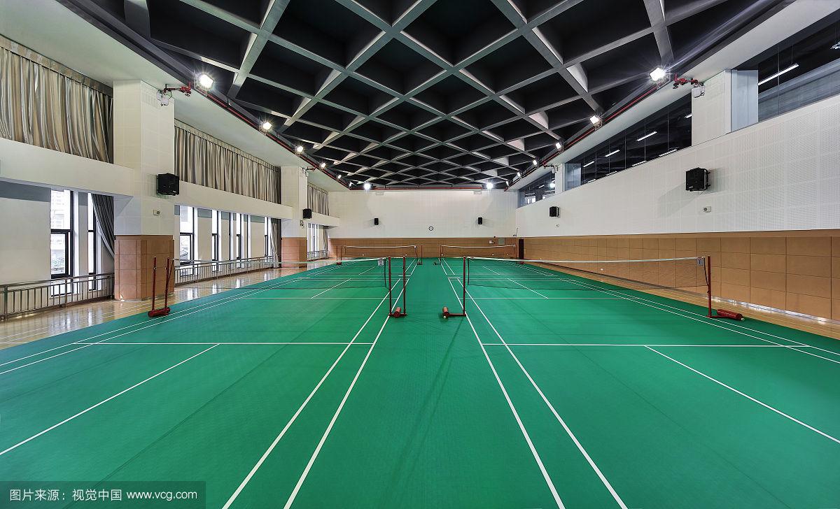 广州硅PU场地材料|供应广东实惠的塑胶球场