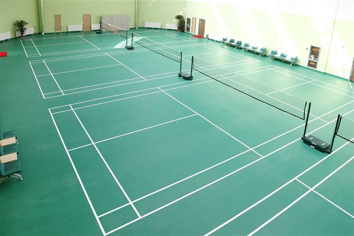 丙烯酸運動場價格_粵體體育設備供應有品質的硬性丙烯酸球場