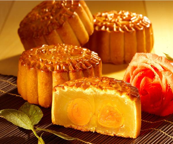 玉林哪个月饼厂的月饼好吃|广西哪里供应的广西月饼价格便宜
