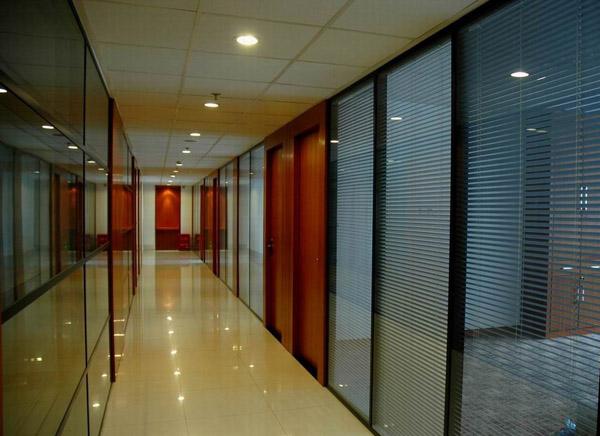 玻璃隔断15604004036_办公隔断供货商
