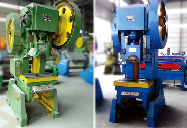 甘肅貴博自動化科技-蘭州氫氧機-蘭州氫氧切割機專業推薦