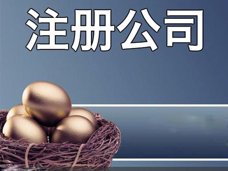 惠州外资公司注册_臻诚商标_声誉好的注册公司服务公司