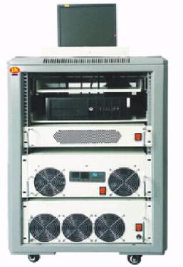广东电池保护板测试仪-供应惠州性价比高的电池保护板测试仪