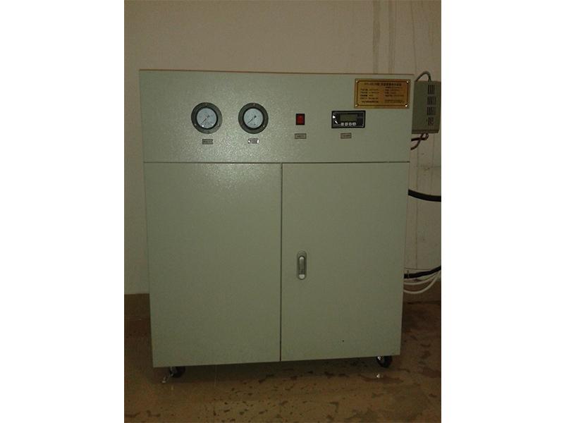 苏州哪里有卖质量硬的实验室纯水机 中国实验室纯水机