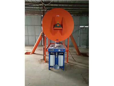 西安干粉砂浆搅拌机厂家-郑州品牌好的干粉砂浆搅拌机厂家直销