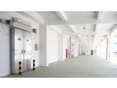 蘭州冷庫安裝工程-有品質的甘肅冷庫在哪可以買到