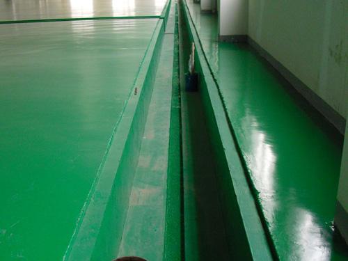 专业的地坪漆永远地坪供应,南长地坪漆