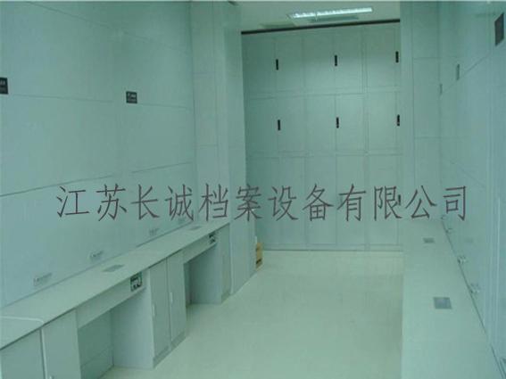 供应品质有保障的档案柜-好用的专业档案柜生产厂家