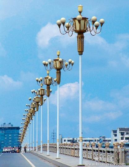 甘肃中华灯生产厂家-众城能源照明工程高性价中华灯_你的理想选择