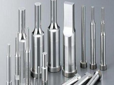 厦门电子配件模具加工_专业的导光板专业生产设计推荐