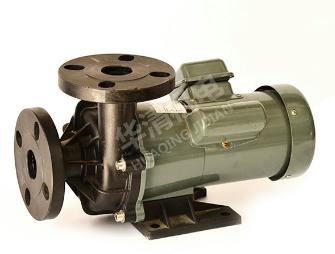 深圳哪里有卖价格优惠的磁力泵——磁力泵价位