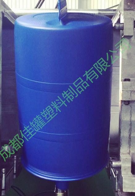 四川IBC集装桶价格,选质量好的IBC集装桶,就到佳罐塑料