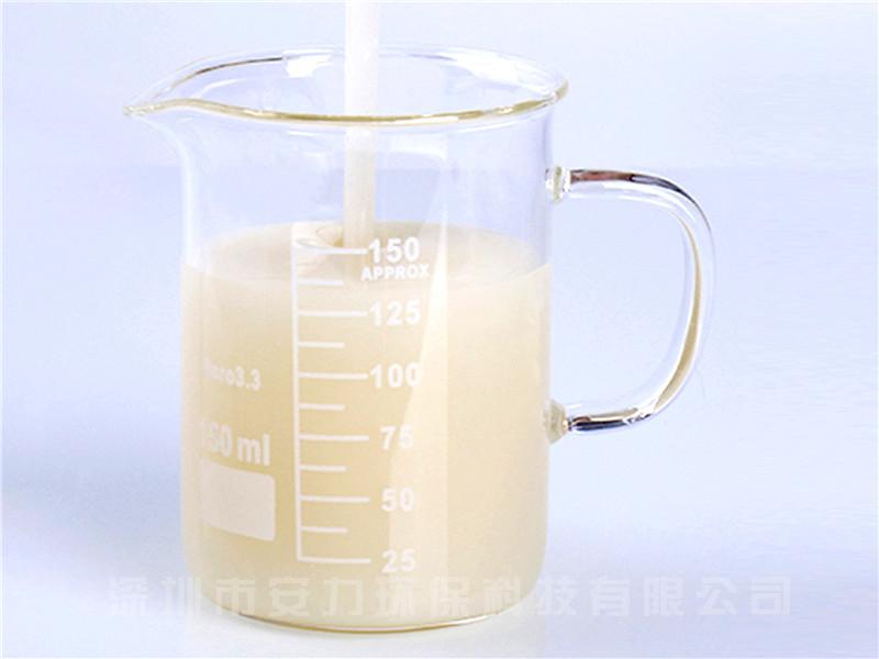 乳化油消泡剂生产技术 广东报价合理的乳化油消泡剂
