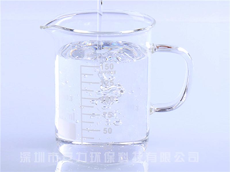 天津除蠟專用消泡劑_深圳供應好用的除蠟專用消泡劑