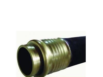 甘南桩机软管-质量良好的桩机软管,兰州鹏伟砼泵管件倾力推荐