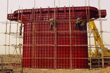 大理圆柱模板_专业的云南系梁钢模板推荐