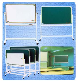 衡水实惠的校用教学黑板推荐-购买校用教学黑板