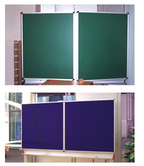 博腾柜业高性价比的校用教学黑板-山东校用教学黑板