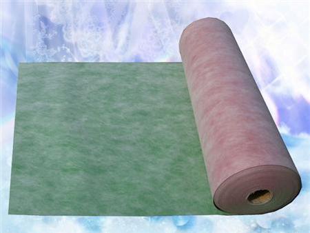 高分子聚乙烯丙纶防水卷材厂星游2注册 辽宁优惠的高分子聚乙烯丙纶防水卷材出售