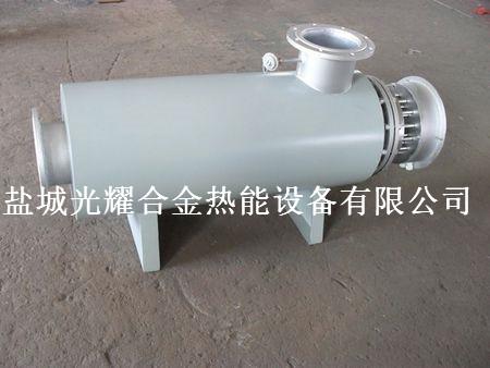 管道加热器推荐|小型管道式加热器