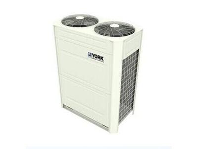 兰州约克中央空调-中央空调价格