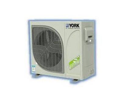 兰州约克中央空调|买中央空调就来兰州超翔商贸