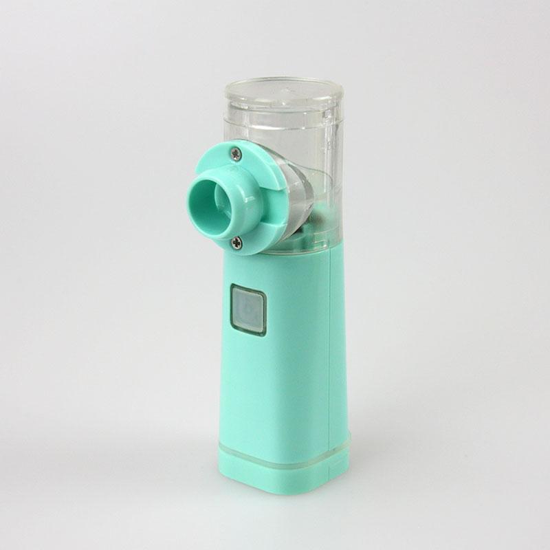 江苏的儿童家用雾化器供应-新品雾化器