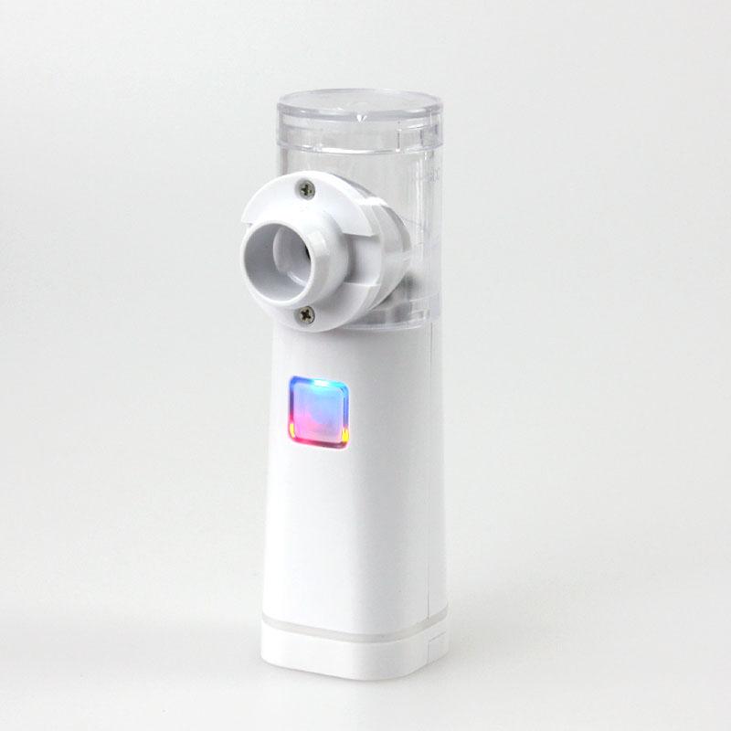 廠家批發兒童霧化器-常州正元醫療科技供應廠家直銷的兒童霧化器