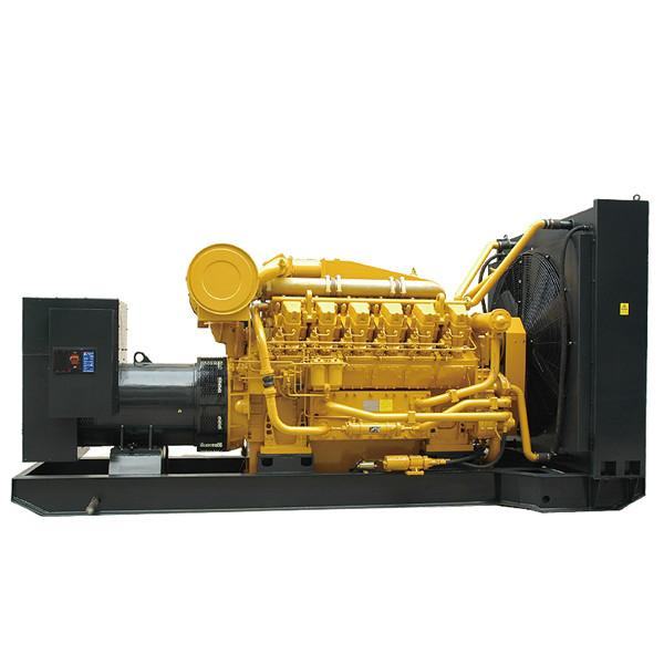 150kw柴油发电机组-如何买专业的柴油发电机组