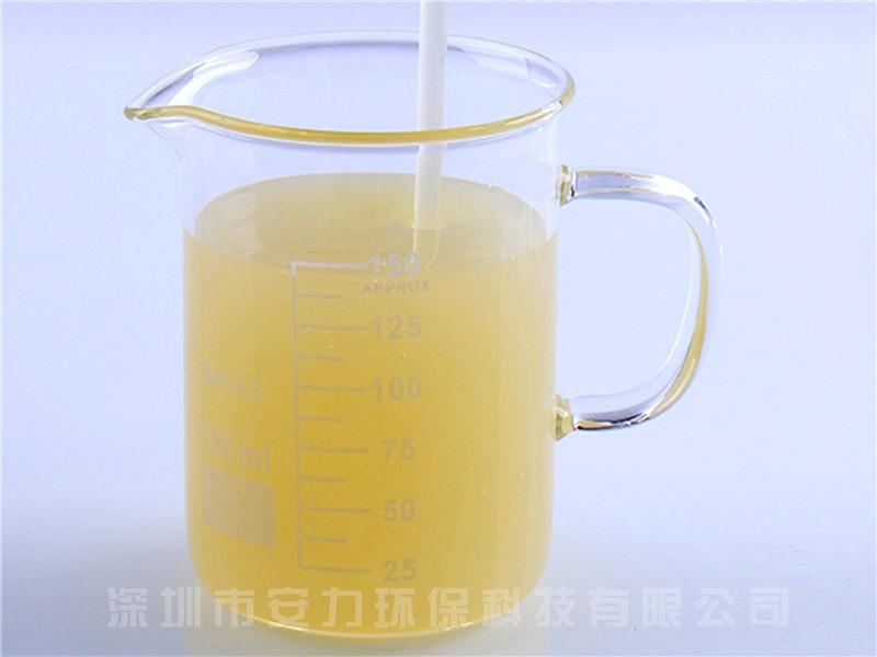 出口防水涂料消泡剂-广东口碑好的防水涂料消泡剂品牌