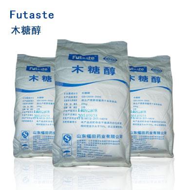吉林木糖醇-沈阳优惠的木糖醇批发
