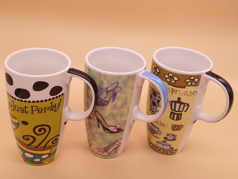 茶具杯具-福建欧式风情侣马克杯知名供应商
