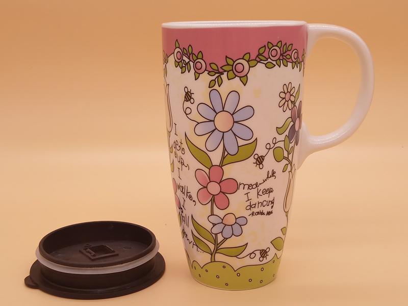 福州优惠的欧式风情侣马克杯批发,搪瓷