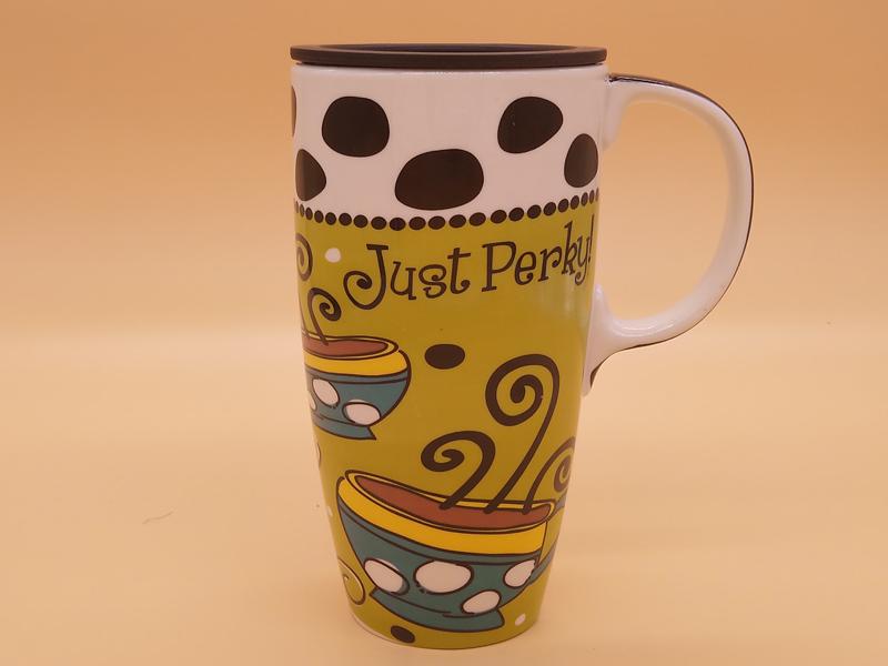 好用的欧式风情侣马克杯在哪买,北京陶瓷杯