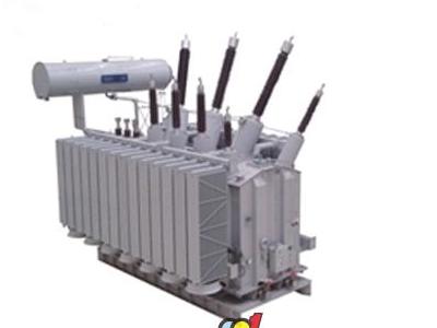 嘉峪关电力变压器-怎样才能买到品牌好的电力变压器