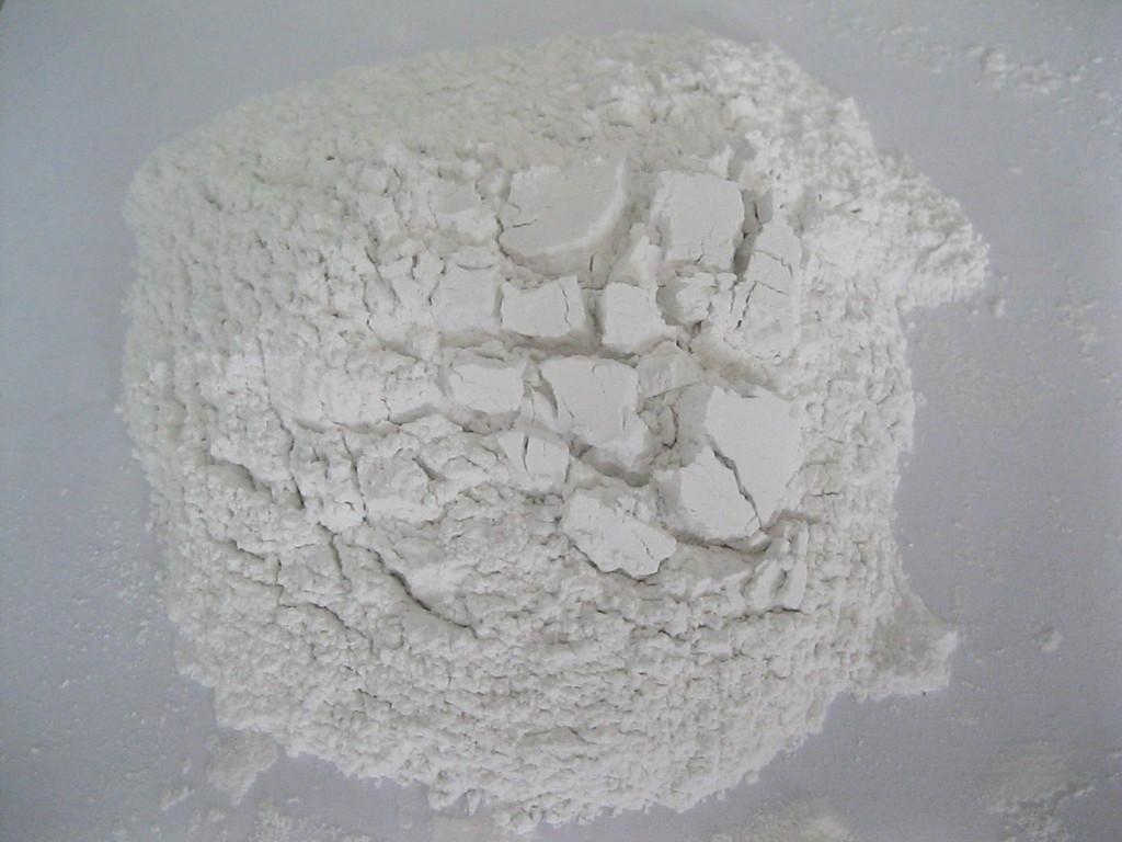 辽宁防辐射铁矿石-信誉好的重晶石粉提供商,当选辽阳拓展