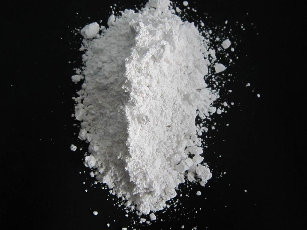 江蘇防輻射鐵礦石-供應遼陽拓展價位合理的重晶石粉