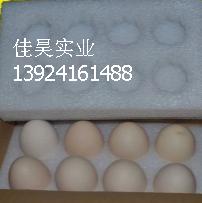 番禺珍珠棉異型材 佳昊實業供應報價合理的EPE珍珠棉異型材