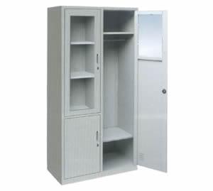 学生储物柜上哪买好——江苏学生储物柜书包柜浴室更衣柜