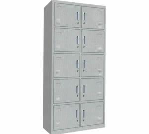 学生储物柜_博腾柜业_专业可靠——学生储物柜书包柜浴室更衣柜价格如何