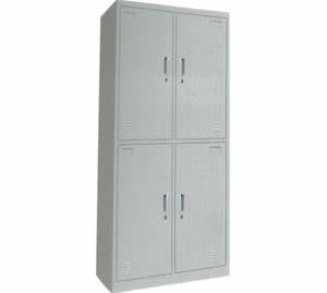 优质学生储物柜推荐——上海学生储物柜
