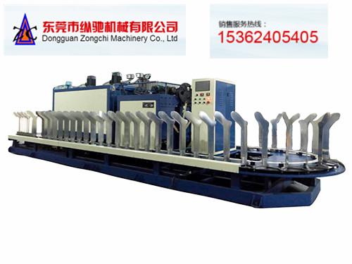 福建袜子定型机,东莞哪里有卖销量好的旋转式蒸汽定型机
