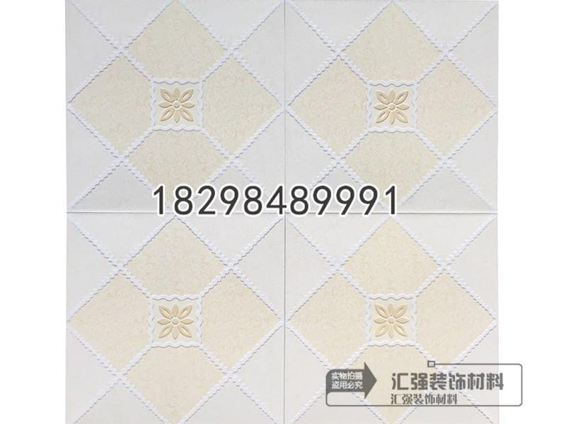 甘肃铝扣板厂家_大量出售超值的铝扣板