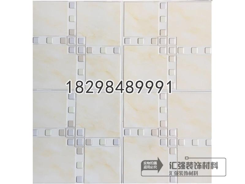 甘肃铝扣板天花-汇强装饰材料有限公司可信赖的铝扣板销售商