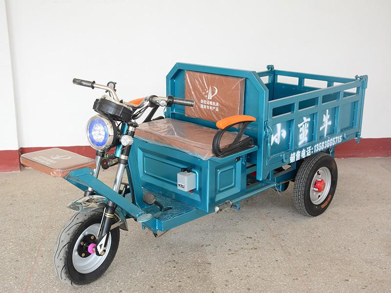 饲料运输车|哪里能买到好用的大棚运输车